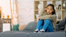 CBS: 'Drie op de tien vijftienjarigen wonen niet met beide ouders'