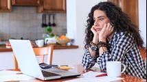 Ik wil hetzelfde inkomen behouden na de scheiding. Welke mediator kan mij helpen?