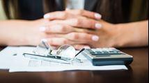 We kunnen financieel helemaal niet scheiden. Welke mediator kan mij helpen?