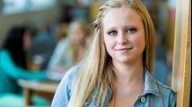 Renate (38): 'Ze hebben ons nooit belast met hun relatieproblemen'