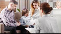 Landelijk onderzoek: kinderen kijken ontevreden terug op scheiding ouders