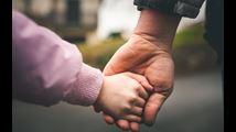 Onderzoek naar kinderen uit echtscheidingsgolf