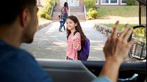 Hoe wordt co-ouderschap een succes?