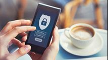 Digitaal huiselijk geweld: een inbreuk op uw privacy