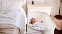 Wat is een goede zorgregeling voor baby's en peuters?