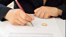 Gouden Tip: 'Zorg voor een goed convenant, later wijzigen is moeilijk'