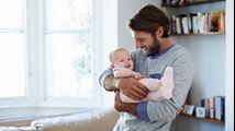 Tot wanneer moet ik alimentatie betalen voor mijn kind?