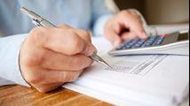 Financiële gevolgen van een scheiding van tafel en bed als u een eigen zaak heeft