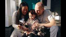 Dag van de Scheiding 10 september 2021: Grenzeloos scheiden